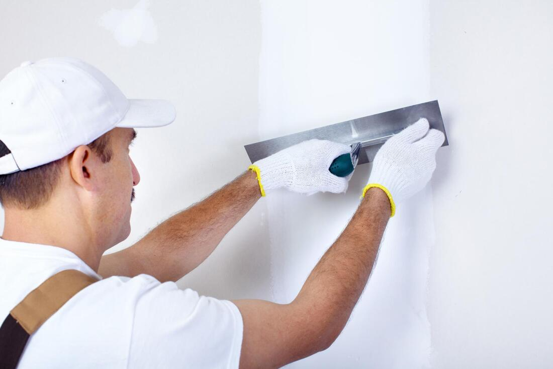 baltimore-drywall-contractor-drywall-finishing-1_orig