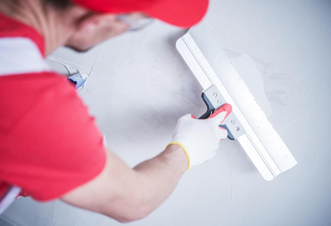 baltimore-drywall-contractor-drywall-finishing-2_orig