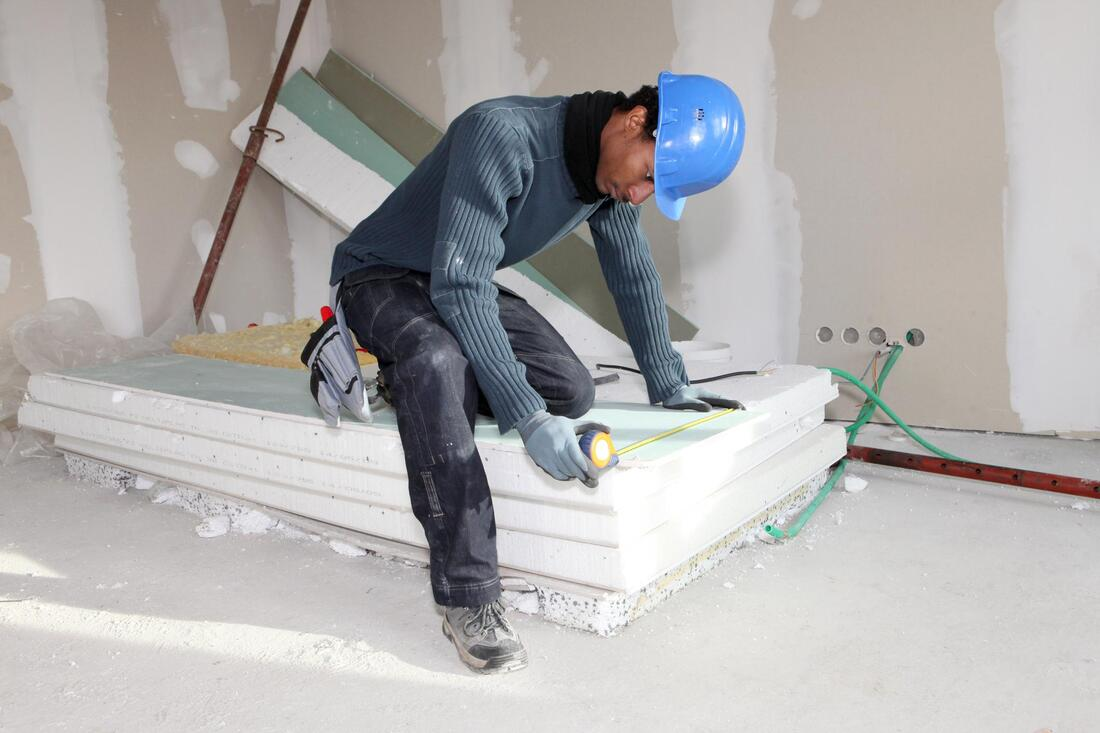 baltimore-drywall-contractor-drywall-installation-2_orig