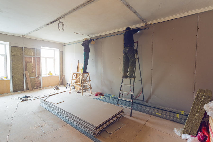baltimore-drywall-contractor-drywall-removal-1_orig