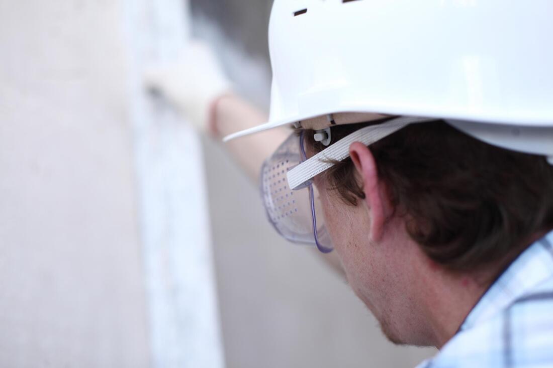 baltimore-drywall-contractor-drywall-repair-2_orig