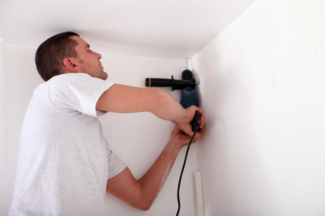 baltimore-drywall-contractor-popcorn-ceiling-removal-1_orig