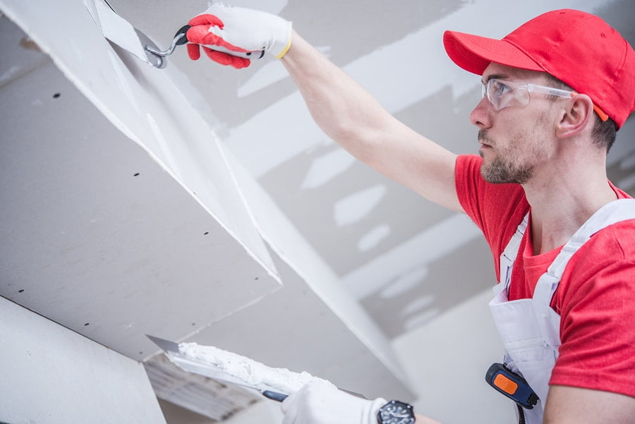 baltimore-drywall-contractor-services_orig