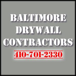 Drywall Logo2